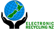 Electronic Recycling NZ
